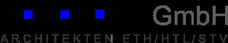 HAPA GmbH